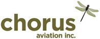 Chorus Aviation Inc